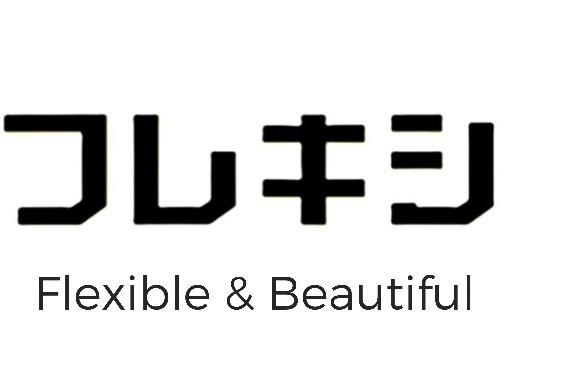 松本市でパーソナルトレーニング   フレキシ